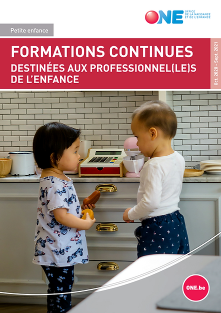 Brochure-Formations-2020-2021-0-3-pour s