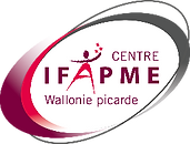 Centre-IFAPME_Wapi_logo_clrs_edited.png