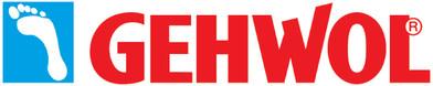 gehwol-logo.jpg