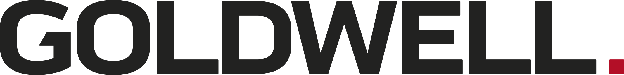 goldwell-logo-1-1.png