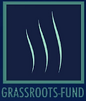 Grassroots-Fund logo.png