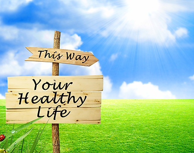This Way to Your Healthy Life.png