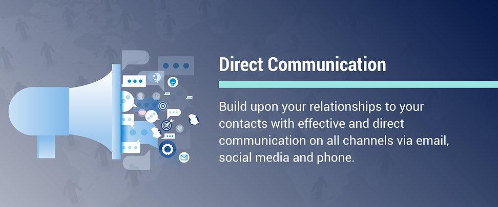 750364_Direct Communication graphic2_1_0
