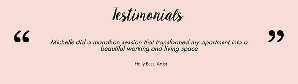Holly Bass testimonial.png