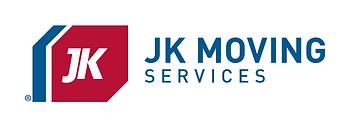 JK Moving Services logo-long2.png