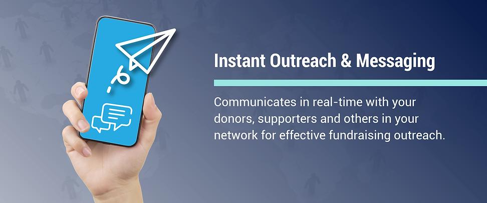 750359_Pnstant Outreach & Messaging grap