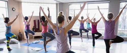 Group Yoga class.jpg