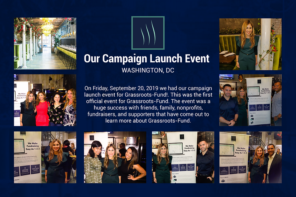 751498_ Campaign Launch Event update2_1_