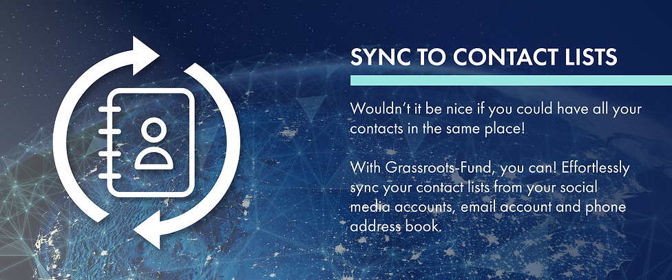 750400 _Sync to Contact Lists UPDATE2_06