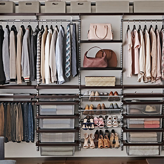 Large couple's closet makeover.png