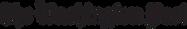 Logo-The Washington Post.png
