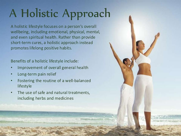 The-importance-of-a-holistic-lifestyle.j