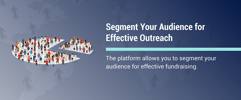 750371_Segment Your Audience graphic2_06