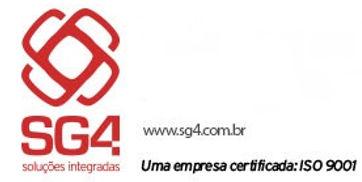 SG4 logomarca.jpg