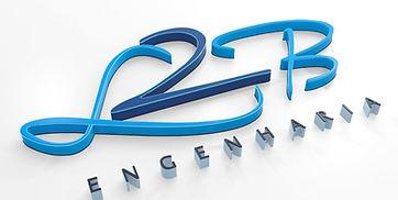 L2B Engenharia.jpg