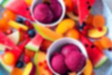Sorbetto-gelatine-e-frutta-d'estate.jpg