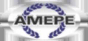 Logo Amepe.jpg
