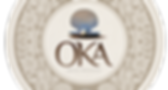 oka_0.png