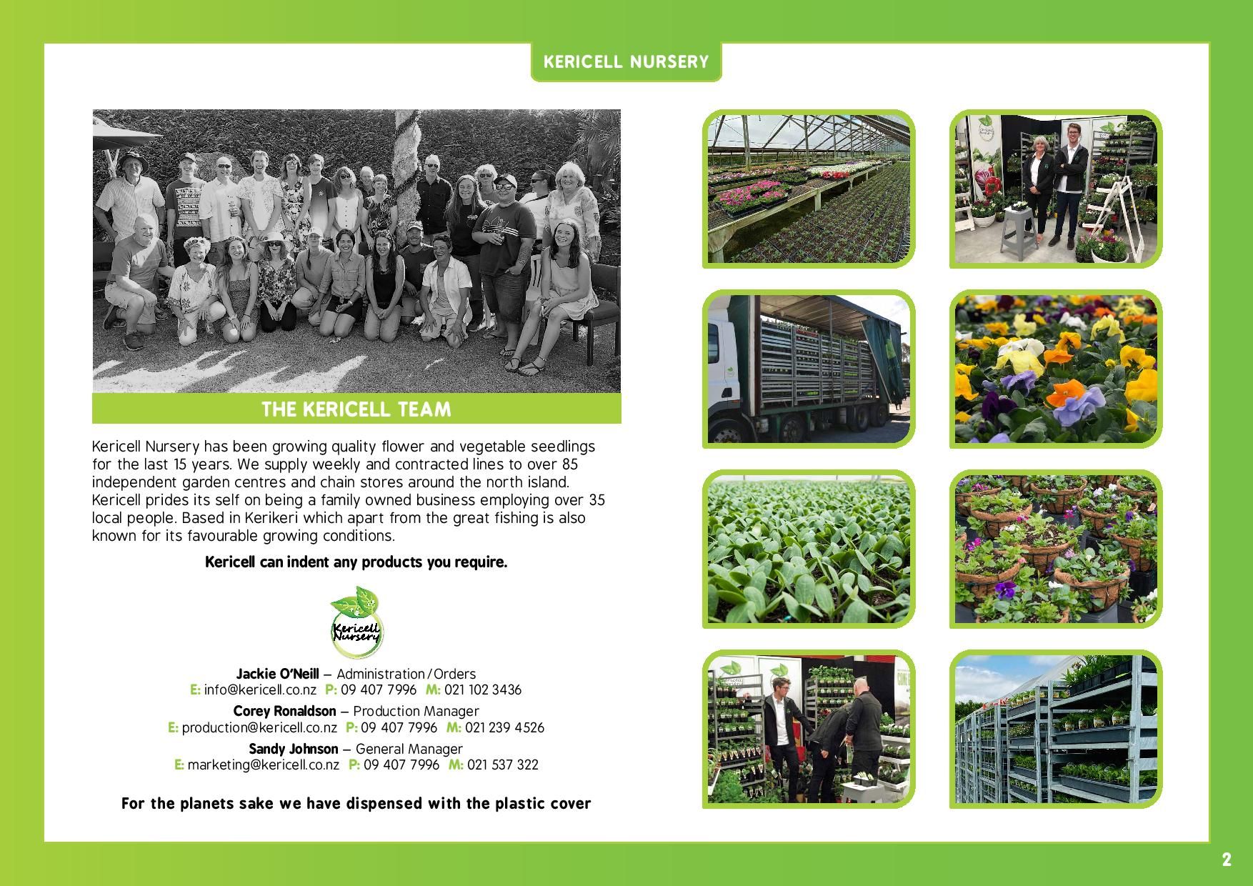Kericell_Plant Catalogue V7-page-002