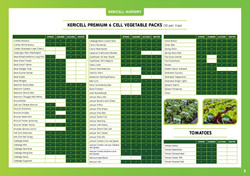 Kericell_Plant Catalogue V7-page-005