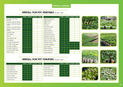 Kericell_Plant Catalogue V7-page-006