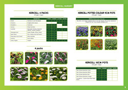 Kericell_Plant Catalogue V7-page-009