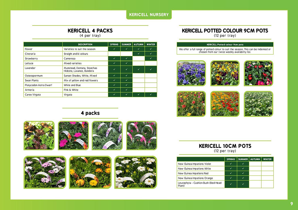 Kericell_Plant Catalogue V7-page-009.jpg