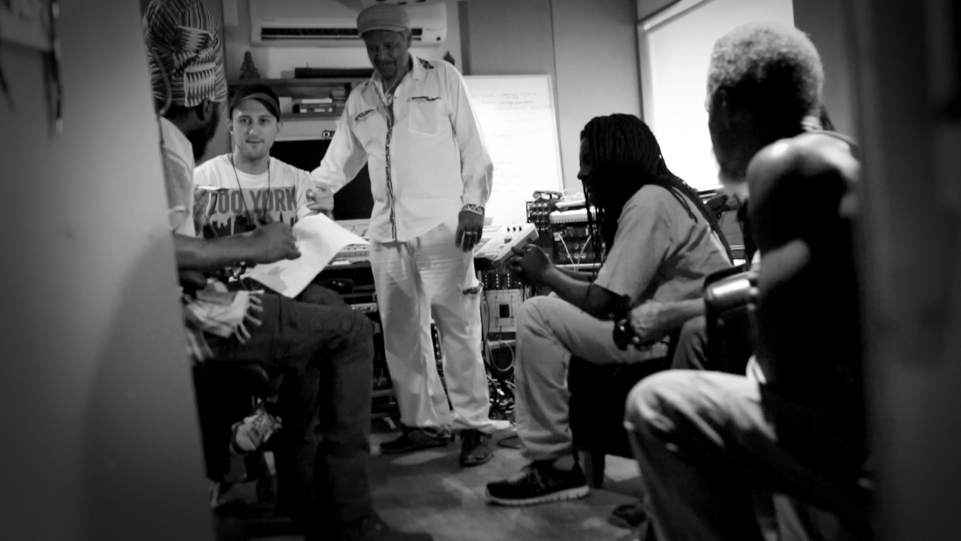 DV-ReggaeWriters