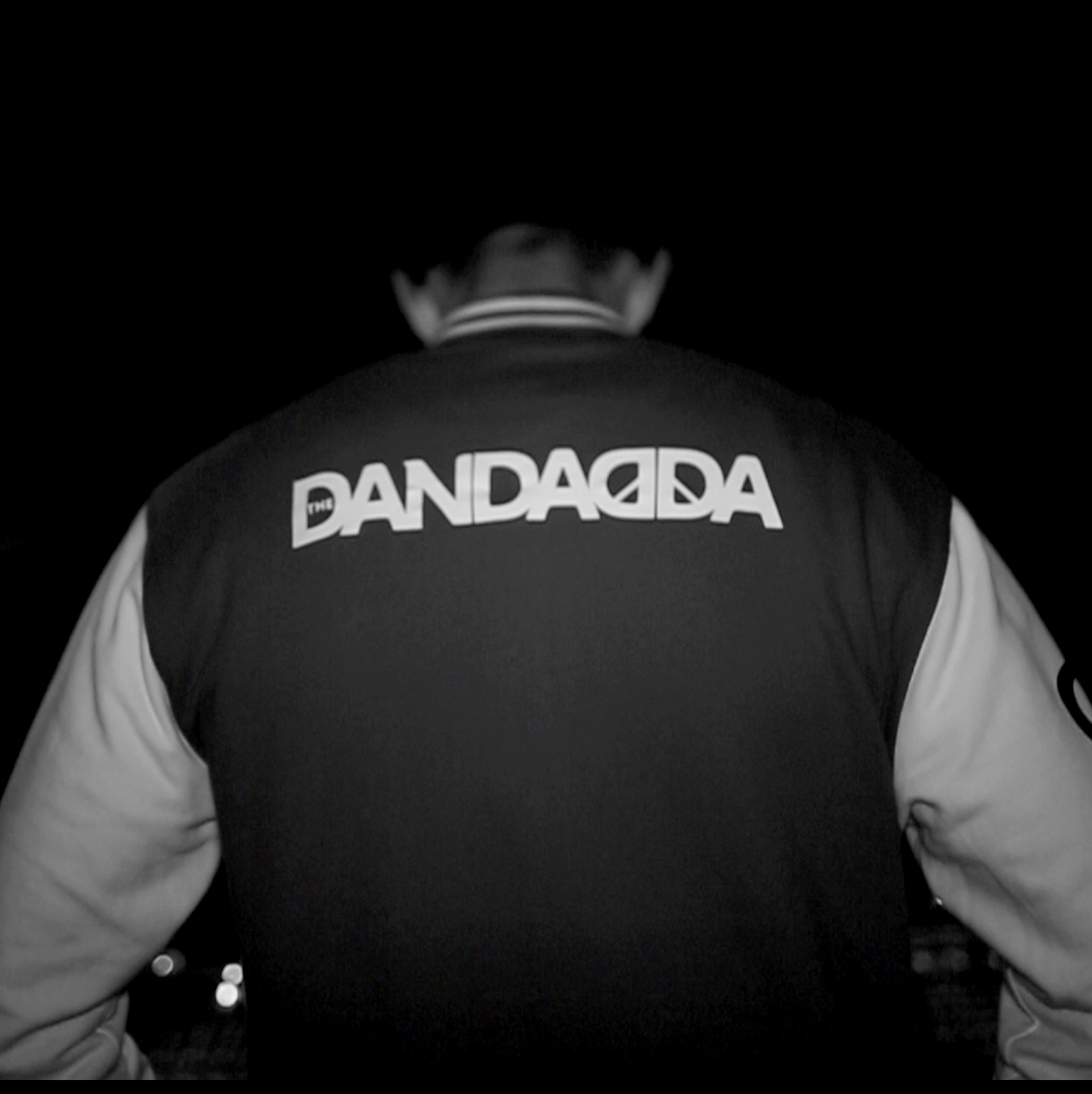 Dan-BackJacket2B