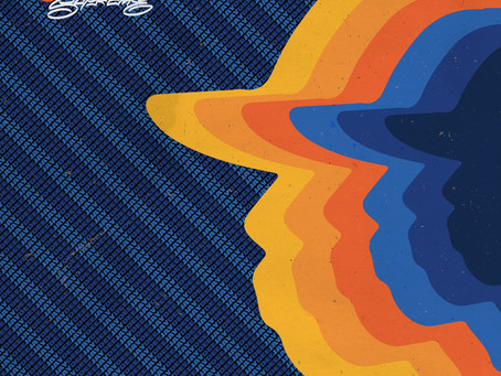 Soul Supreme honors the J Dilla legacy with two 7'' packed with heat