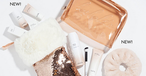 The Perfect Holiday Lash Gifts!