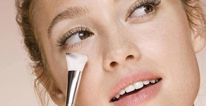 Lash Removal, Stay at Home Style