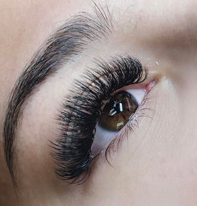 13c8440f0c5 The Good, the Bad, & the UGLY of Eyelash Extensions!