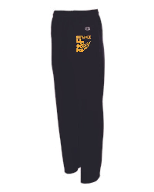 UWS Track Sweat Pants
