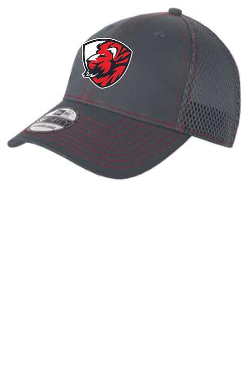 Twin Ports Pride Hat