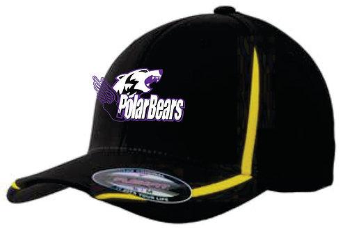 Floodwood Track Flexfit Hat