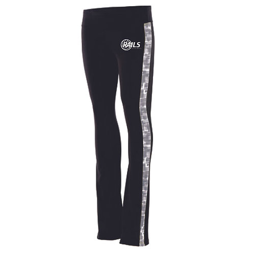 Rails Volleyball Athletic Pants