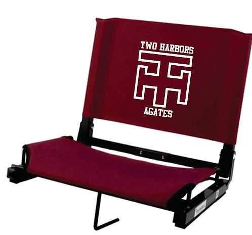 TH Stadium Chair