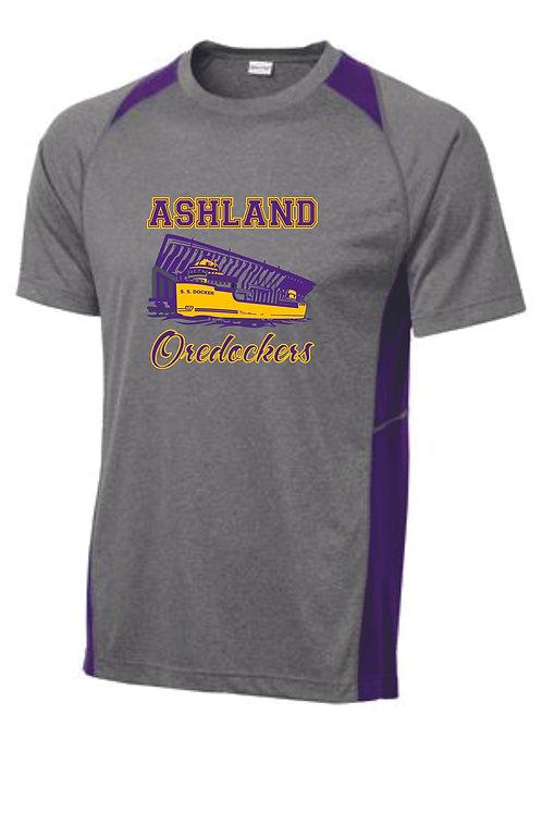 Ashland Dri-Fit Shirt