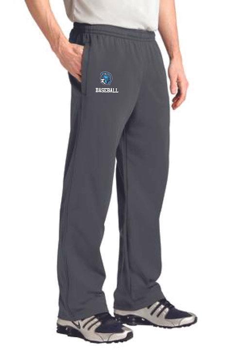 Spartan Baseball Dri-Fit Pants