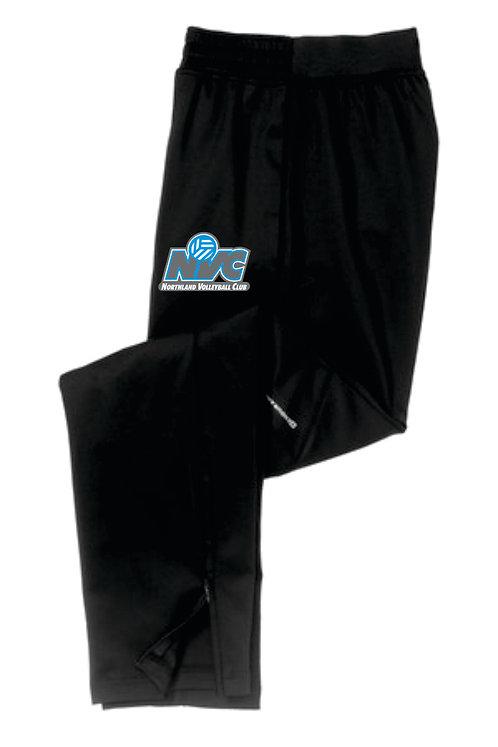 NVC Ogio Dri-Fit Sweatpants