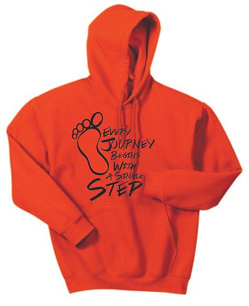 FUMS Walk Sweatshirt