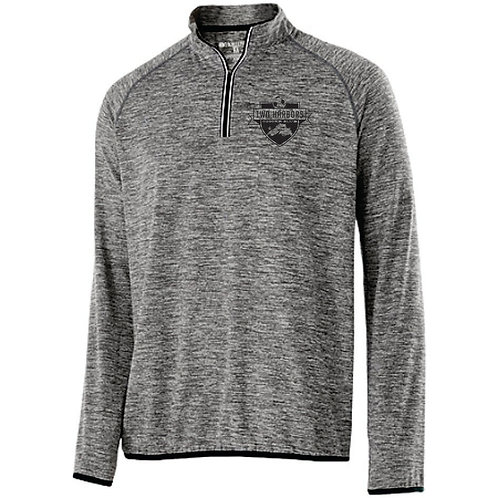 Two Harbors Soccer Holloway Force 1/4 Zip