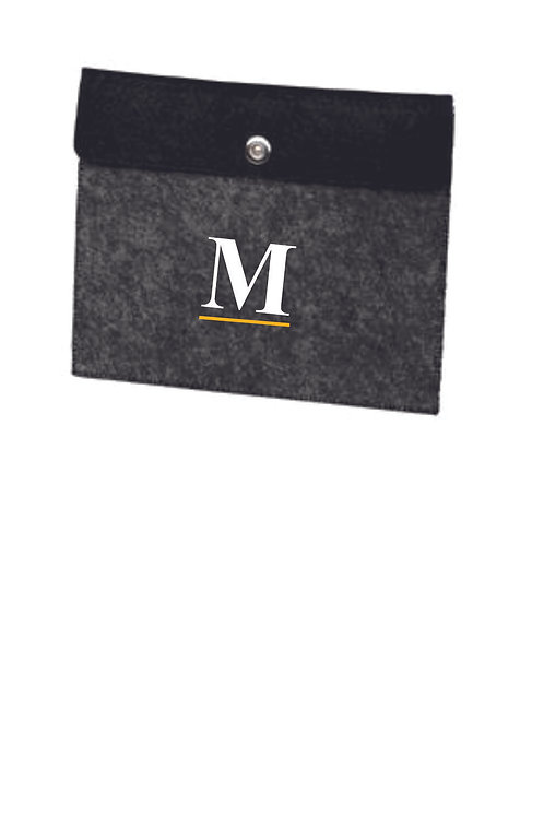 Marshall Tablet Sleeve