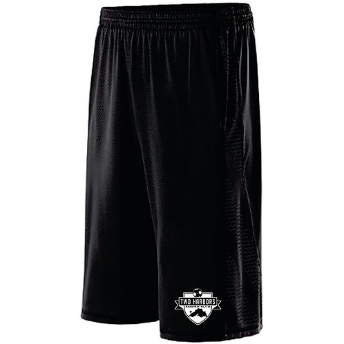 Two Harbors Soccer Youth Torpedo Short