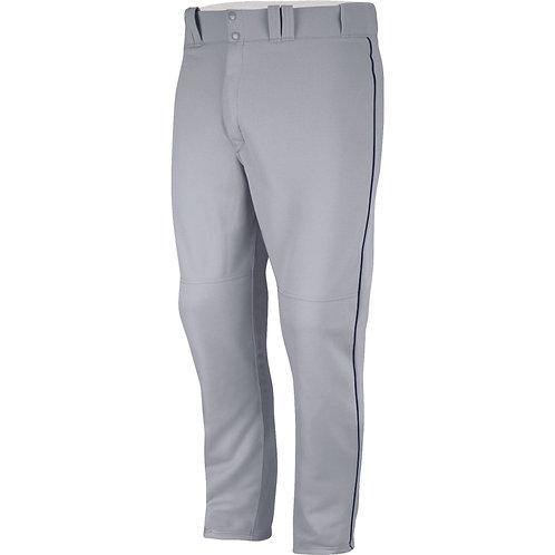 Dukes Majestic Relaxed Fit Baseball Pants