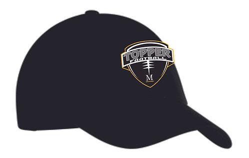 Topper Football Hat