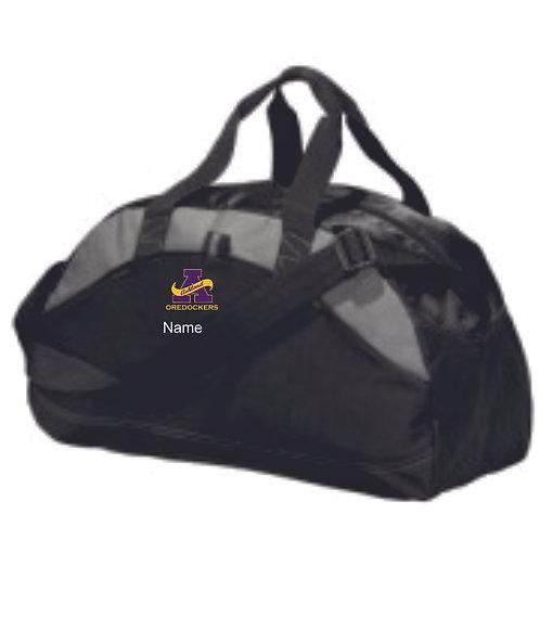 Ashland Duffel Bag