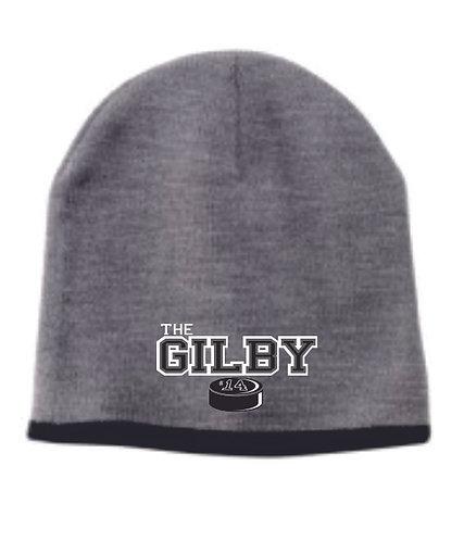 Gilby Beanie