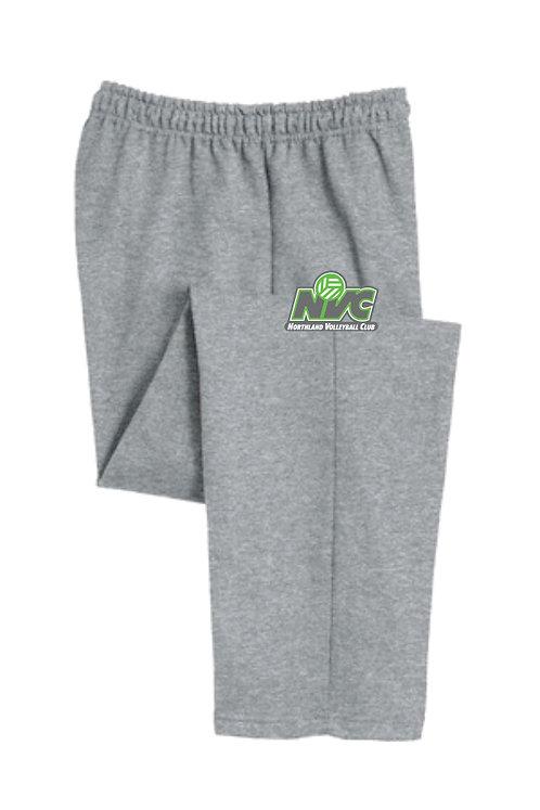 NVC Gildan Swaetpants